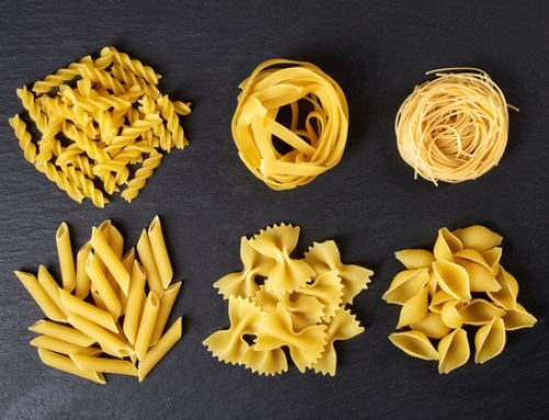 Info Every Pasta Lover Should Know